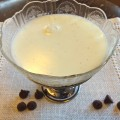Vanilla Bean Pudding Mix